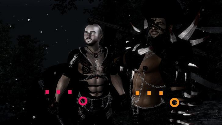 Oblivion 2012-12-24 21-45-37-54