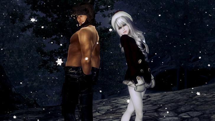 Oblivion 2012-12-24 22-21-26-63