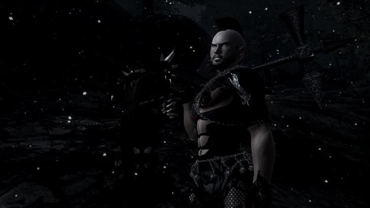 Oblivion 2012-12-24 22-18-15-53