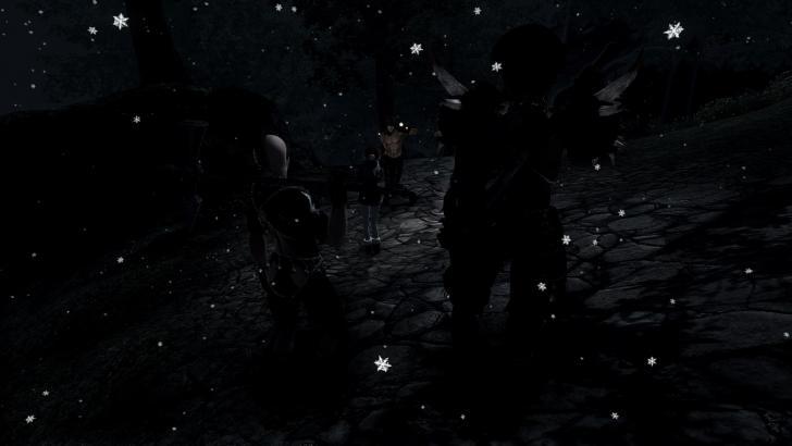 Oblivion 2012-12-24 22-18-01-26