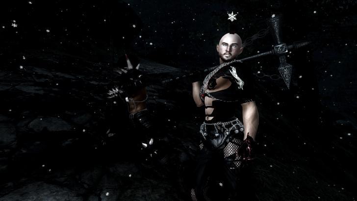 Oblivion 2012-12-24 22-47-11-21