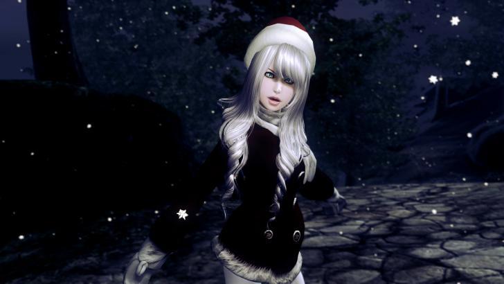 Oblivion 2012-12-24 22-40-03-87