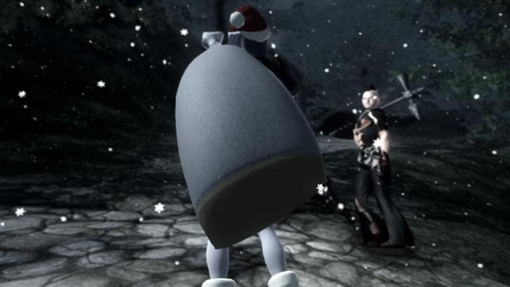 Oblivion 2012-12-24 22-49-13-14