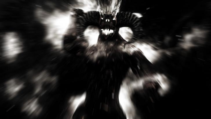 Oblivion 2012-12-24 23-00-43-31