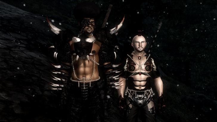 Oblivion 2012-12-24 23-22-33-12