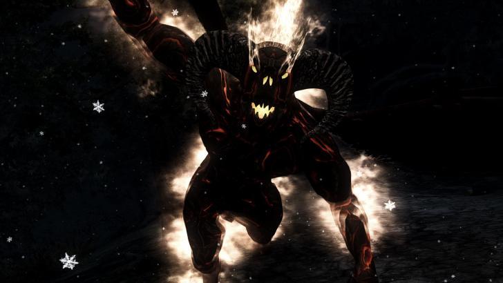 Oblivion 2012-12-24 23-35-11-81