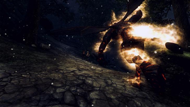 Oblivion 2012-12-24 23-34-40-38
