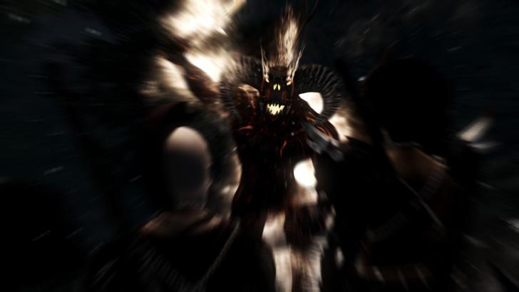 Oblivion 2012-12-24 23-12-37-44