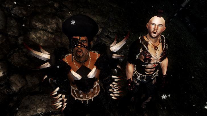 Oblivion 2012-12-24 23-11-50-99