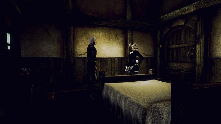 Oblivion 2012-12-31 00-23-33-38
