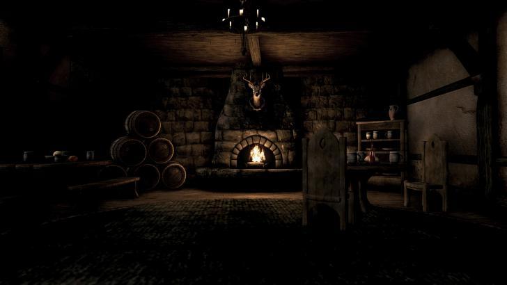 Oblivion 2012-12-31 00-25-38-61