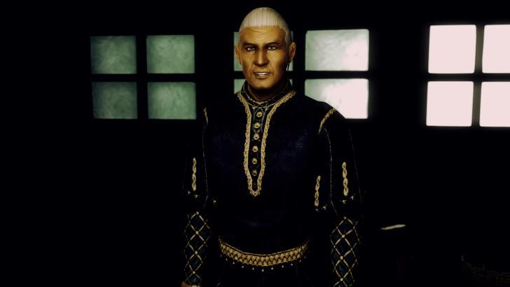 Oblivion 2012-12-31 00-24-33-89