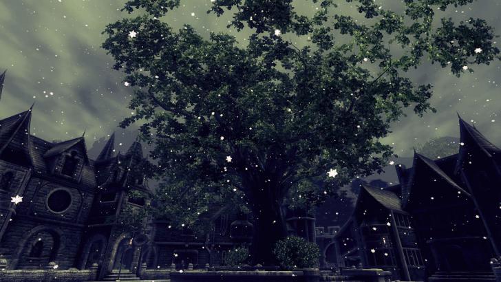Oblivion 2012-12-31 00-37-39-01