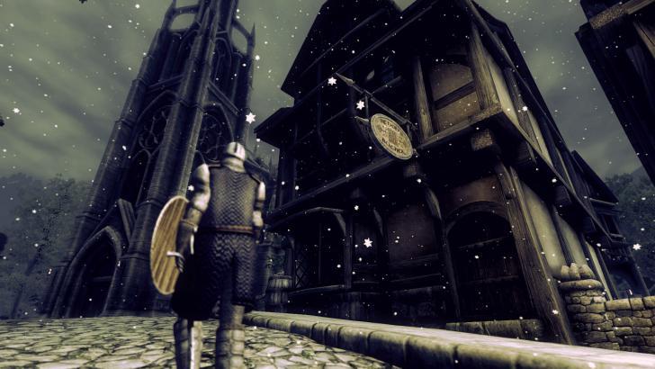 Oblivion 2012-12-31 00-38-23-56