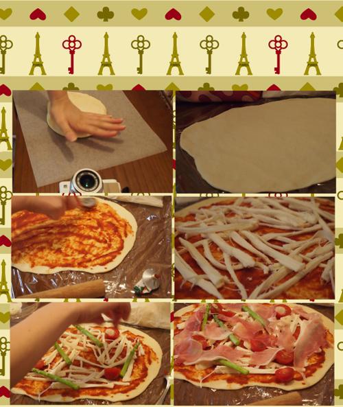 20130330-pizza1.jpg