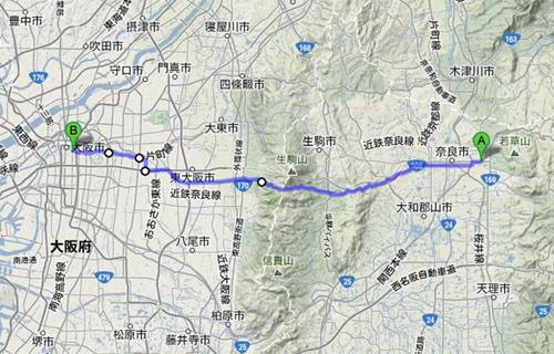 fromNara-to-Kitahama.jpg