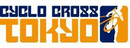 CycloCrossTokyo_256.jpg