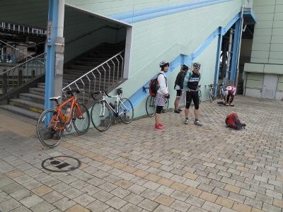 鹿野山2-1 (400x300)