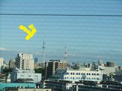 2012071725.jpg