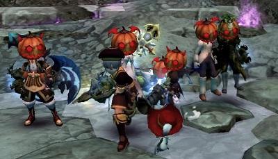 DN 2012-10-29 23-52-02 Mon