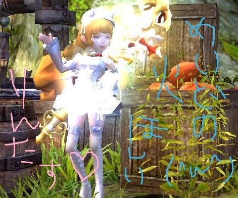 DN 2012-12-03 14-51-08 Mon