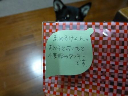 柴漬け土産15