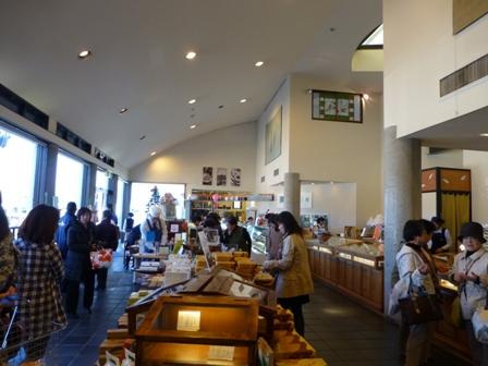 恵那川上屋12