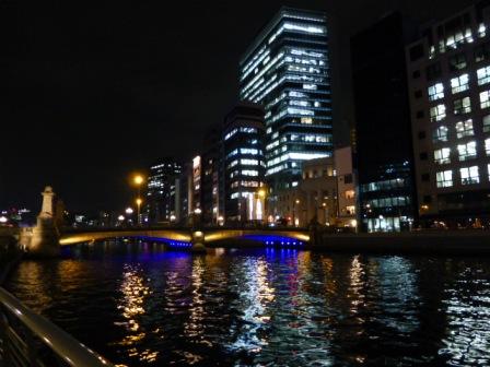OSAKA光のルネサンス11