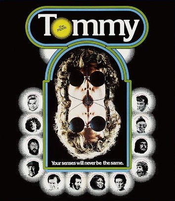 Tommyトミー1
