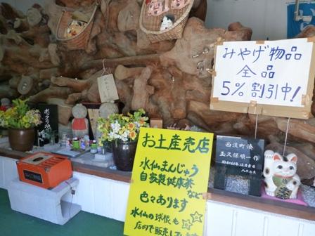 淡路立川水仙郷32