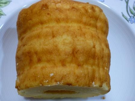 MAHALOチーズ1