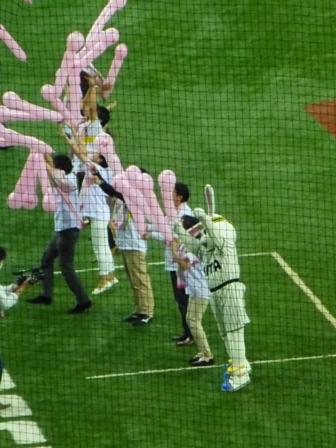 阪神中日京セラドーム20