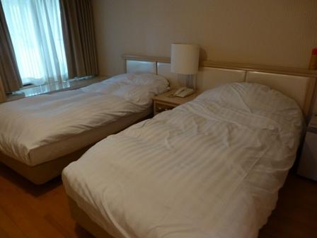 ホテル鳥羽小涌園5