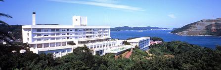 ホテル鳥羽小涌園28