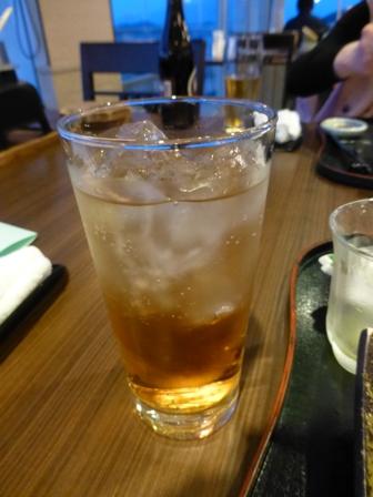 ホテル鳥羽小涌園お食事15