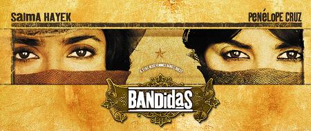 バンディダス5