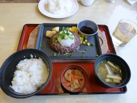 ジョイフル平田店9