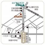 chim-map.jpg