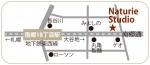 ns-map.jpg