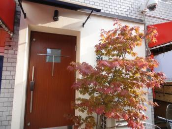 fuku1_convert_20120714110257.jpg