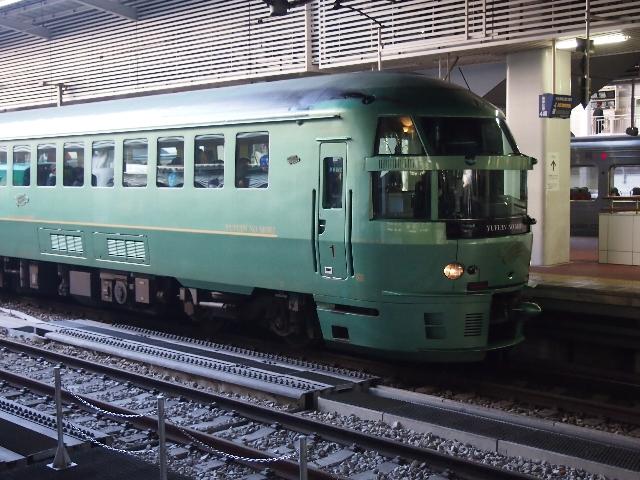 20130112_110.jpg
