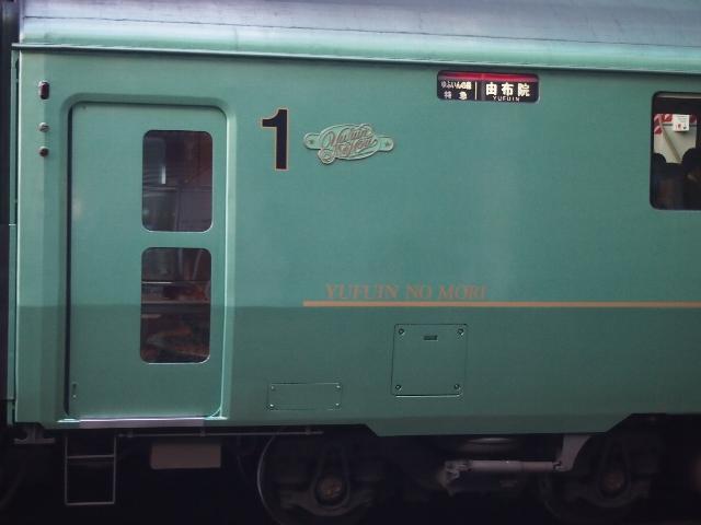20130112_112.jpg