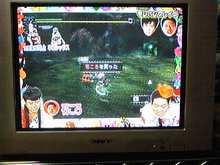 +++ りり☆Blog evolution +++ 広島在住OLの何かやらかしてる日記w(*゜o゜*)w-DVC00134.jpg
