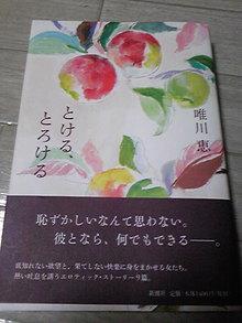 +++ りり☆Blog evolution +++ 広島在住OLの何かやらかしてる日記|д´)チラッ-DVC00177.jpg