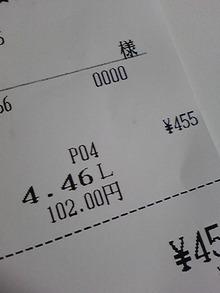 +++ りり☆Blog evolution +++ 広島在住OLの何かやらかしてる日記|д´)チラッ-DVC00250.jpg