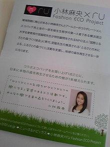 +++ りり☆Blog evolution +++ 広島在住OLの何かやらかしてる日記|д´)チラッ-DVC00271.jpg