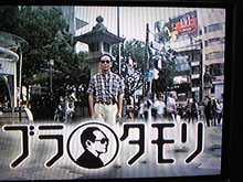 +++ りり☆Blog evolution +++ 広島在住OLの何かやらかしてる日記|д´)チラッ-DVC00274.jpg