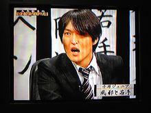 +++ りり☆Blog evolution +++ 広島在住OLの何かやらかしてる日記 д´)チラッ-DVC00373.jpg