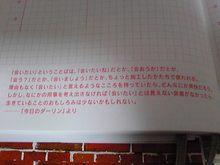 +++ りり☆Blog evolution +++ 広島在住OLの何かやらかしてる日記|д´)チラッ-DVC00075.jpg