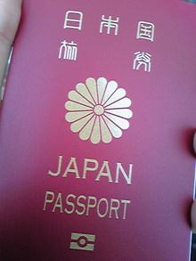 +++ りり☆Blog evolution +++ 広島在住OLの何かやらかしてる日記|д´)チラッ-DVC00080.jpg